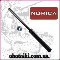 Усиленная газовая пружина Norica Hawk +20%