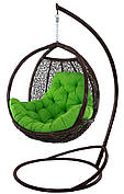 Подвесное кресло «Teriko»