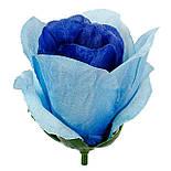 Букет  роз Фрау, 54см (10 шт в уп), фото 5