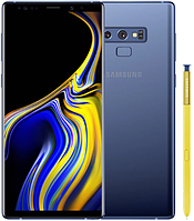 Samsung Galaxy Note 9 КОПИЯ, РЕАЛЬНО КОРЕЯ Samsung Galaxy Note 9