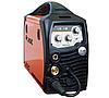 Сварочный полуавтомат JASIC MIG 200 PRO (N220)