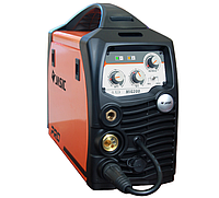 Сварочный полуавтомат JASIC MIG 200 PRO (N220), фото 1