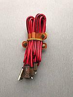 Кабель для зарядки айфон, кабель для зарядки Iphone