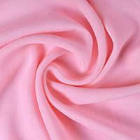 Штапель розовый ш.140 ( 16002.004 )