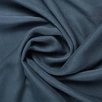 Штапель сине-серый ш.140 (16002.009)