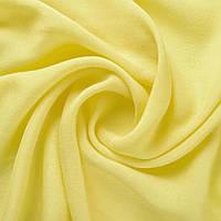 Штапель желтый ш.140 (16002.010)