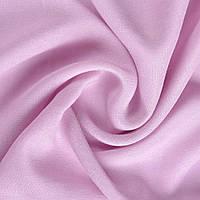 Штапель сиренево-розовый ш.140 (16002.022)