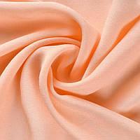 Штапель оранжево-персиковый ш.140 (16002.023)