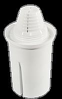 Картридж для фильтра Роса 503 бактерицидный, КОД: 145378