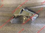 Поворотник передній заз 1102 1103 таврія славута лівий білий, фото 3