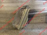 Поворотник передній заз 1102 1103 таврія славута лівий білий, фото 7