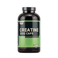 Creatine Caps 300 капс. (креатин)