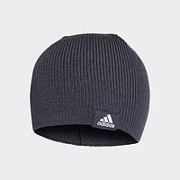 Шапка Adidas — Купить Недорого у Проверенных Продавцов на Bigl.ua bb838c522aa25