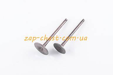 Клапаны (голые, в сборе)   4T CH250   KOMATCU