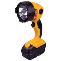 Детский фонарик Redbox (65012-1)