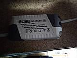 Драйвер для светильника LED DRIVER 24W, фото 2