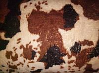 Махровые простыни (трафка)180*210