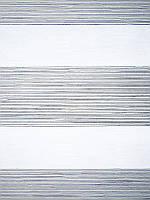 Тканевые ролеты День-ночь BH (102, 103, 104, 106) 3 категория Besta mini Эко открытый короб