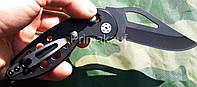 """Нож Columbia """"Santia"""". Карманный для повседневного ношения., фото 1"""