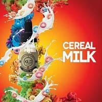 Премиум жидкость Kilo Original Series Cereal Milk 60мл., 6мг. VG/PG - 70/30