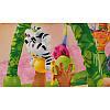 """Коврик для малышей """"Тропический лес"""" 3059 (602669), фото 4"""