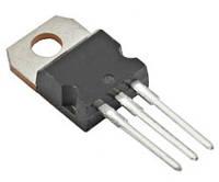 Тиристор TS420-600T