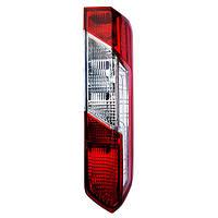 Задние фонари: правый / левый Ford Transit 2.2 / 3.2 TDCI, Форд Транзит с 2014 года, BK3113405AG / BK3113404AG