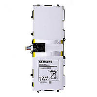 Аккумулятор T4500E для Samsung Galaxy Tab 3 101 P5200P5210P5213P5220 6800 mAh, КОД: 213605