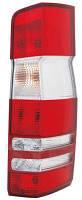 Задний фонарь  R  WDB906  Sprinter 06----