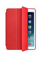 Чехол-книжка ARM Smartcase для iPad Pro 10.5 (2017) red