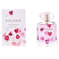 Escada Celebrate N.O.W. edp 80ml (лиц.)