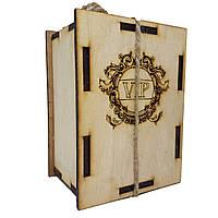 Givenchy Ange ou Demon - Wood Tester 60ml