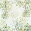 Ролеты тканевые (рулонные шторы) Sharm Блэкаут Besta mini открытый короб