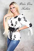 Блуза *Бьянка-2*, фото 1