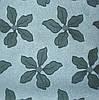 Ролеты тканевые (рулонные шторы) Magnolia Besta mini открытый короб