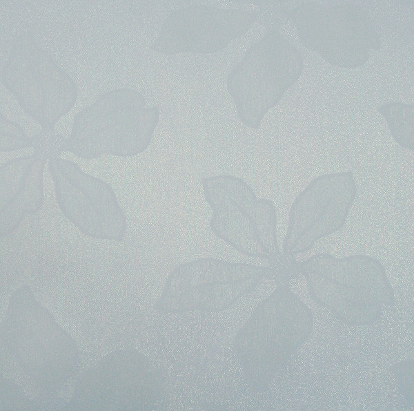 magnoliapearl