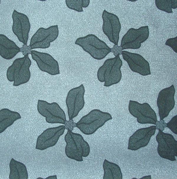 magnoliasilver