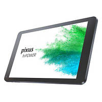 Планшет Pixus hiPower 16Gb 3G Dual Sim (Black)