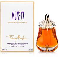 Thierry Mugler Alien Essence Absolue edt 90 ml (лиц.)