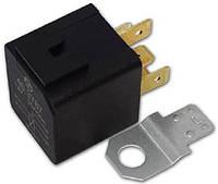 Реле электромагнитное 40.3787-10 12В 30А 4-х контактное