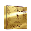 Набор Pani Walewska Gold (парфюм и дезодорант)