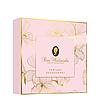 Набор Pani Walewska Sweet Romance (парфюм и дезодорант)