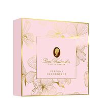 Набор Pani Walewska Sweet Romance (парфюм и дезодорант), фото 1