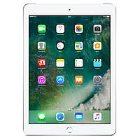 Планшет Apple iPad 2018 97 32GB WiFi  Cellular Silver, КОД: 200730