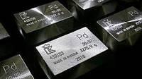 Цветные металлы радуются новостям из Китая?