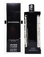 Lalique Or Intemperel edp 100ml Tester