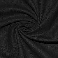 Лен черный ш.144 (18600.001)