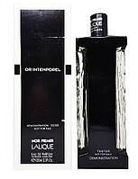 Lalique Or Intemperel edp 100ml Tester