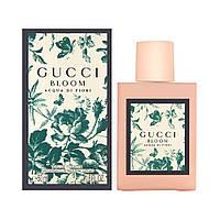 Gucci Bloom Acqua Di Fiori edt 100ml (лиц.)