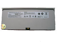 Аккумулятор MSI BTY-M69 10.8V 5400mAh 58Wh X-Slim X600 X610 (под заказ)